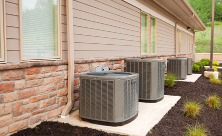 Azle Air Conditioning, Heating & Electrical - Azle, TX