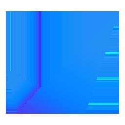 logo KISS PR