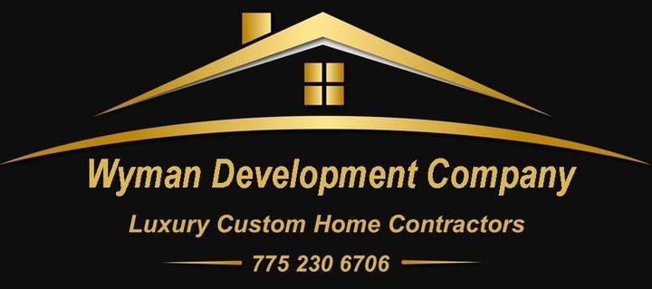 Wyman Development Company
