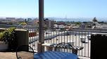 Berkeley Apartments - ARTech - Berkeley, CA