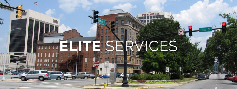 Elite Environmental Services, LLC - Macon, GA