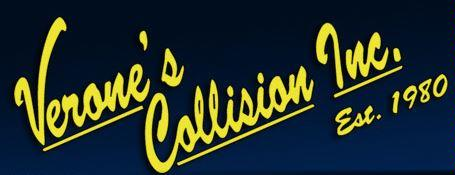 Verone's Collision Inc - Ridley Park, PA