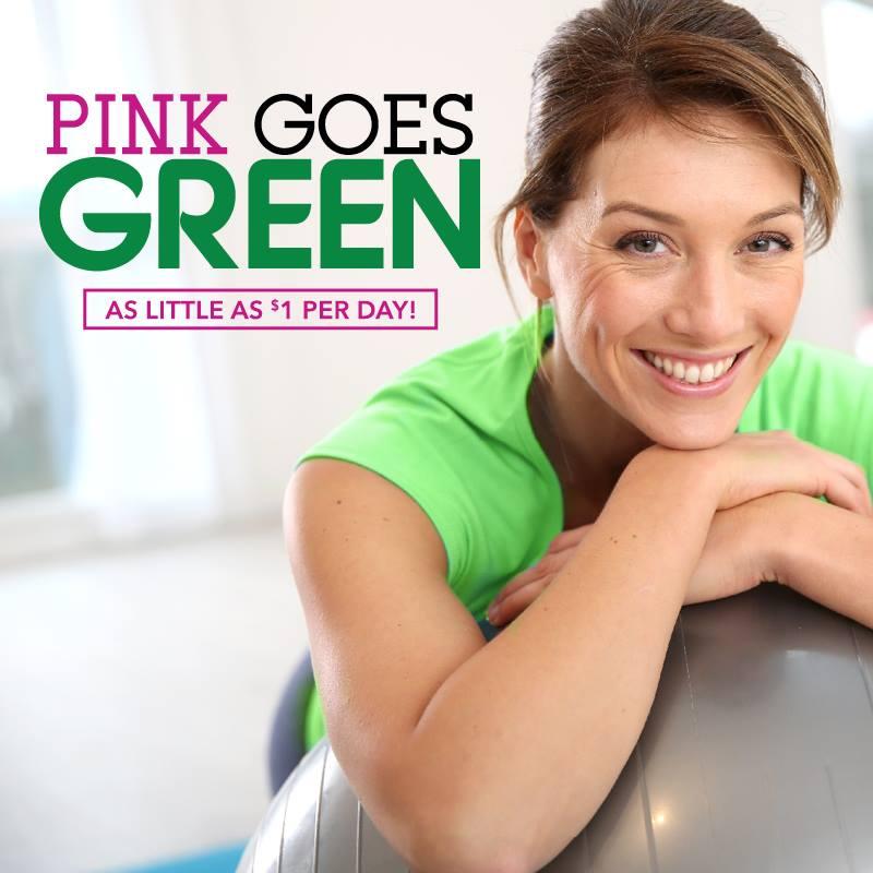 Shapes Fitness for Women - Zephyrhills, FL