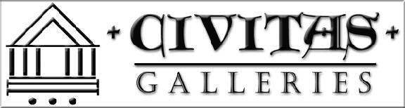Civitas Galleries - Middleton, WI