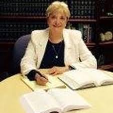 Jill K. Harker Attorney at Law - Omaha, NE