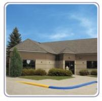 Dak Minn Blood Bank - Grand Forks, ND