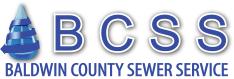 Baldwin County Sewer Service Llc