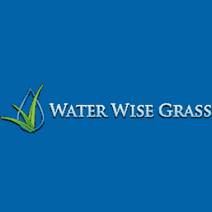 Water Wise Grass Artificial Turf