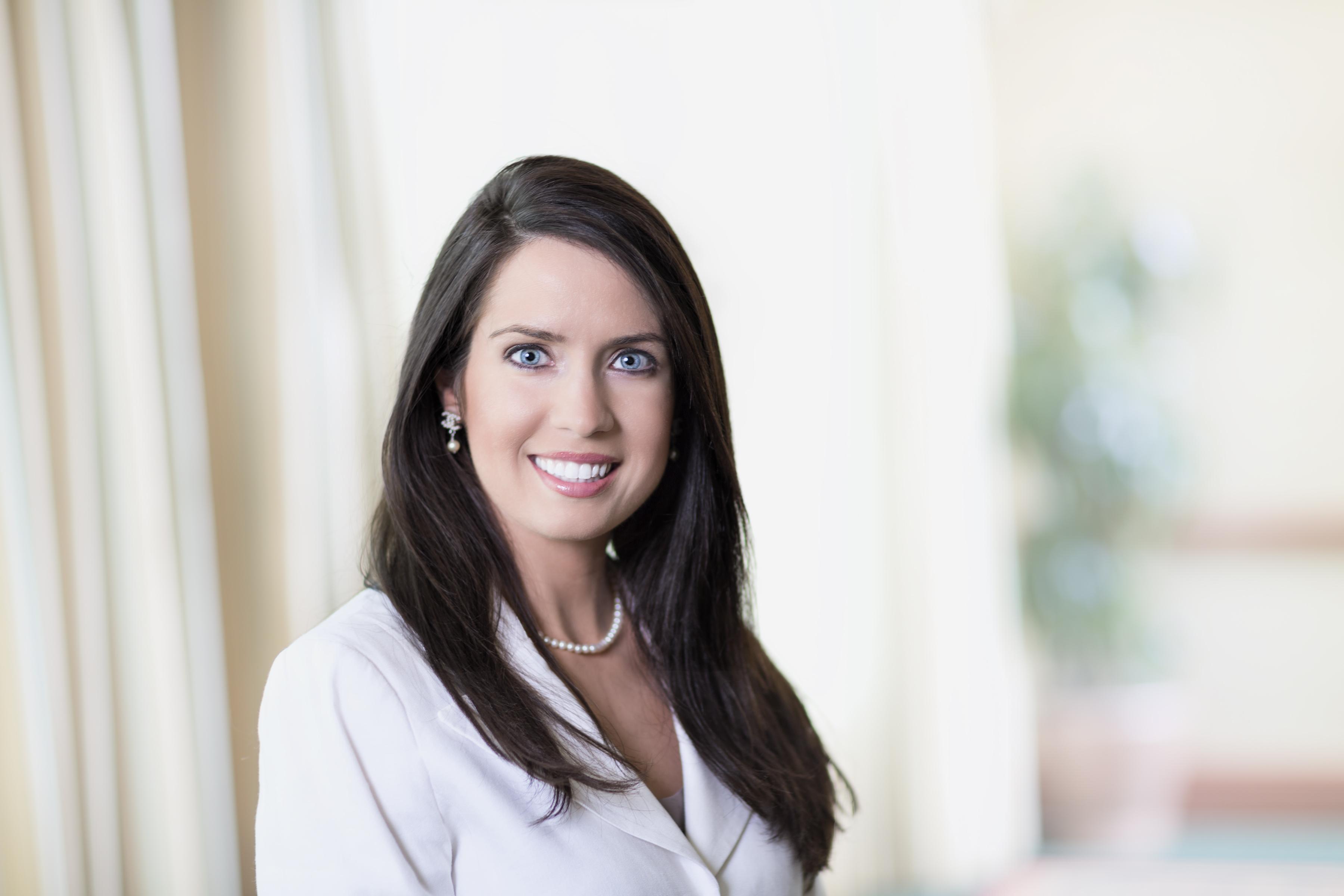 Dr. Sabrina Indyk MD - Des Plaines, IL