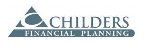 Childers Financial Planning - Bridgeport, WV