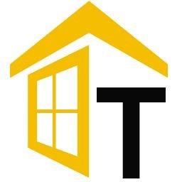 Total Home Protection - Edison, NJ