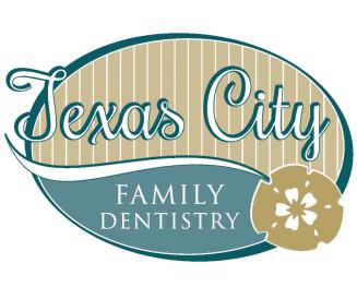 Texas City Family Dentistry - Texas City, TX