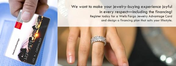 Bradley's Jewelers - Jacksonville, NC