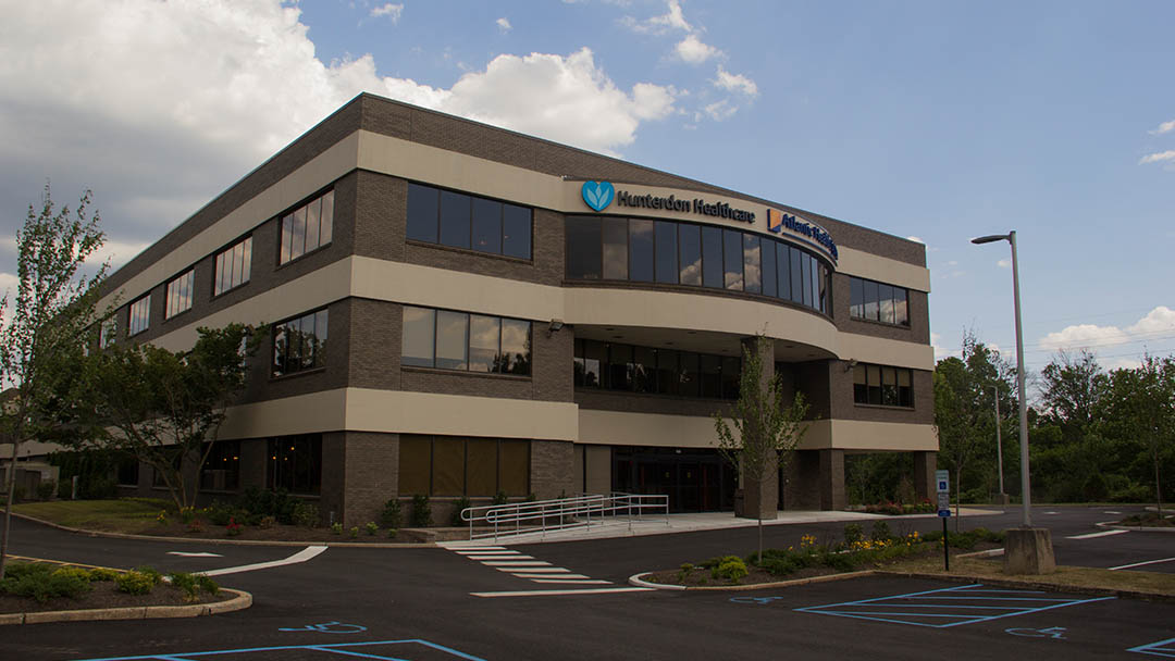 Center for Endocrine Health - Bridgewater - Bridgewater, NJ