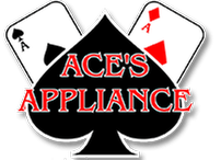 Ace's Appliance Repair - Roanoke, TX