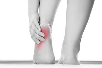 Hames Foot Clinic: Michael T. Hames, DPM - Florence, AL