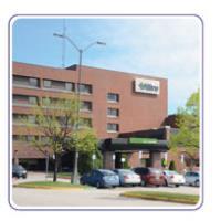 Altru Health System - Grand Forks, ND