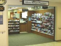 Altru Retail Pharmacy - Grand Forks, ND