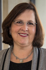 Dr. Mary Bauer CNM - Chicago, IL