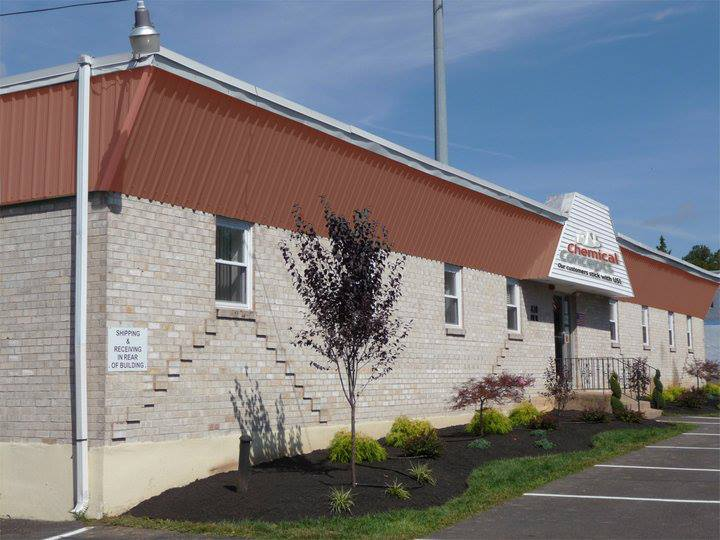 Chemical Concepts - Huntingdon Valley, PA