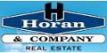 Horan & Company - Peoria, IL