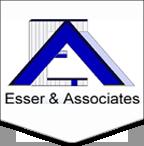 Esser & Associates - Dana Point, CA