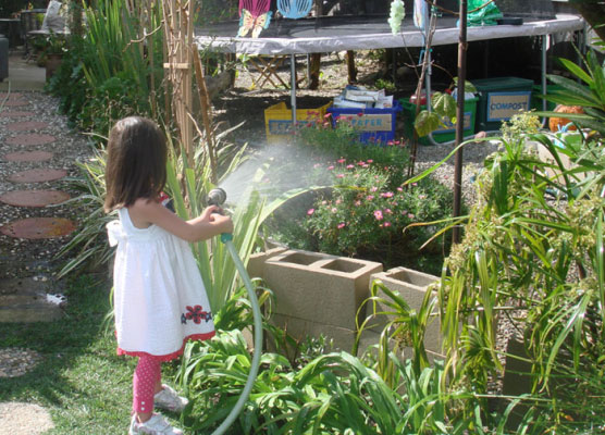 Kids Care Spot Day Care & Preschool - Carlsbad, CA