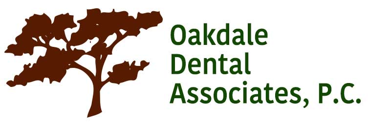 Oakdale Dental Associates PC - Holyoke, MA