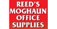 Reed's Moghaun Office Supplies - Lander, WY