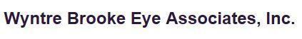 Wyntre Brooke Eye Associates - York, PA