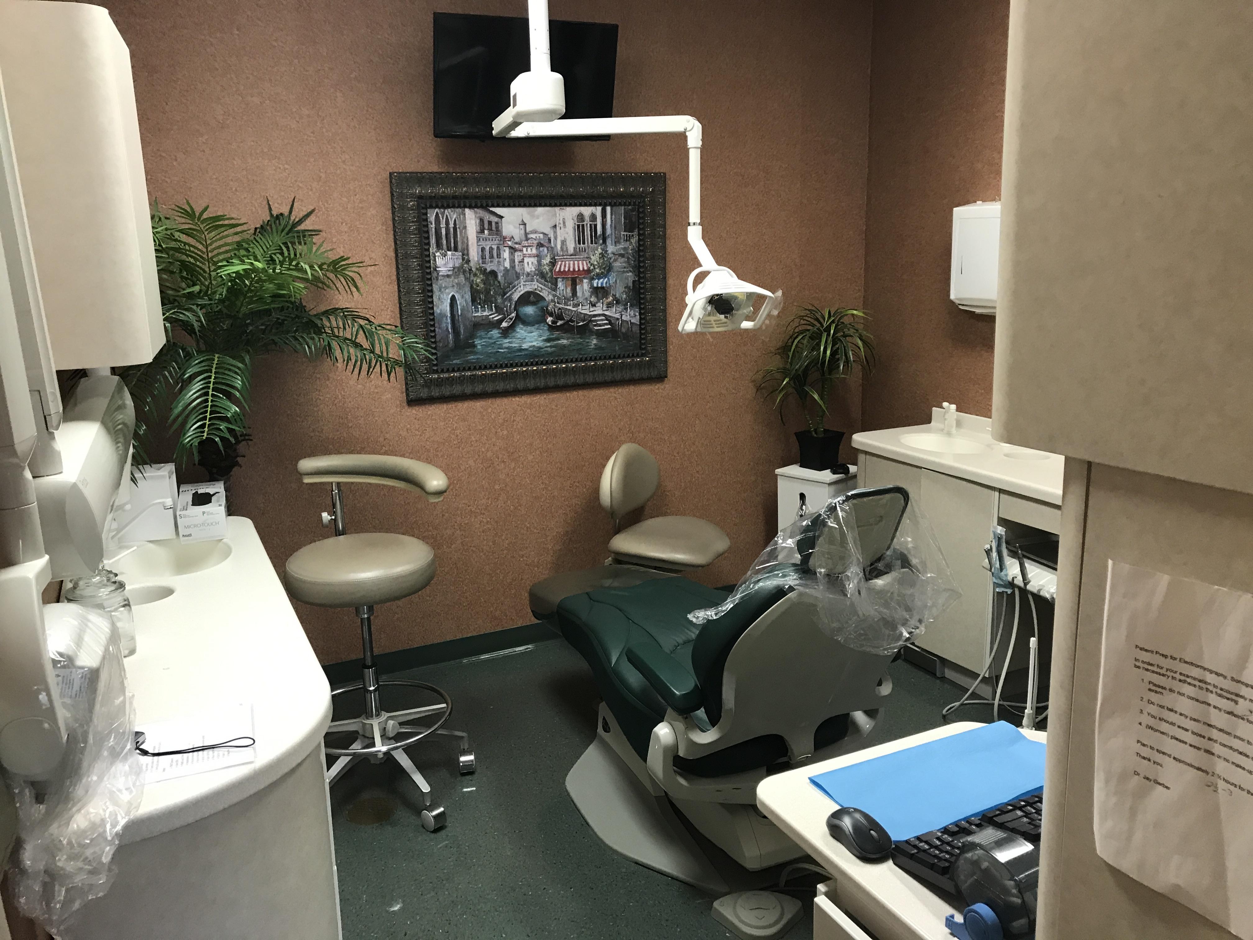 Kuzma Advanced Dentistry - Wilmington, NC