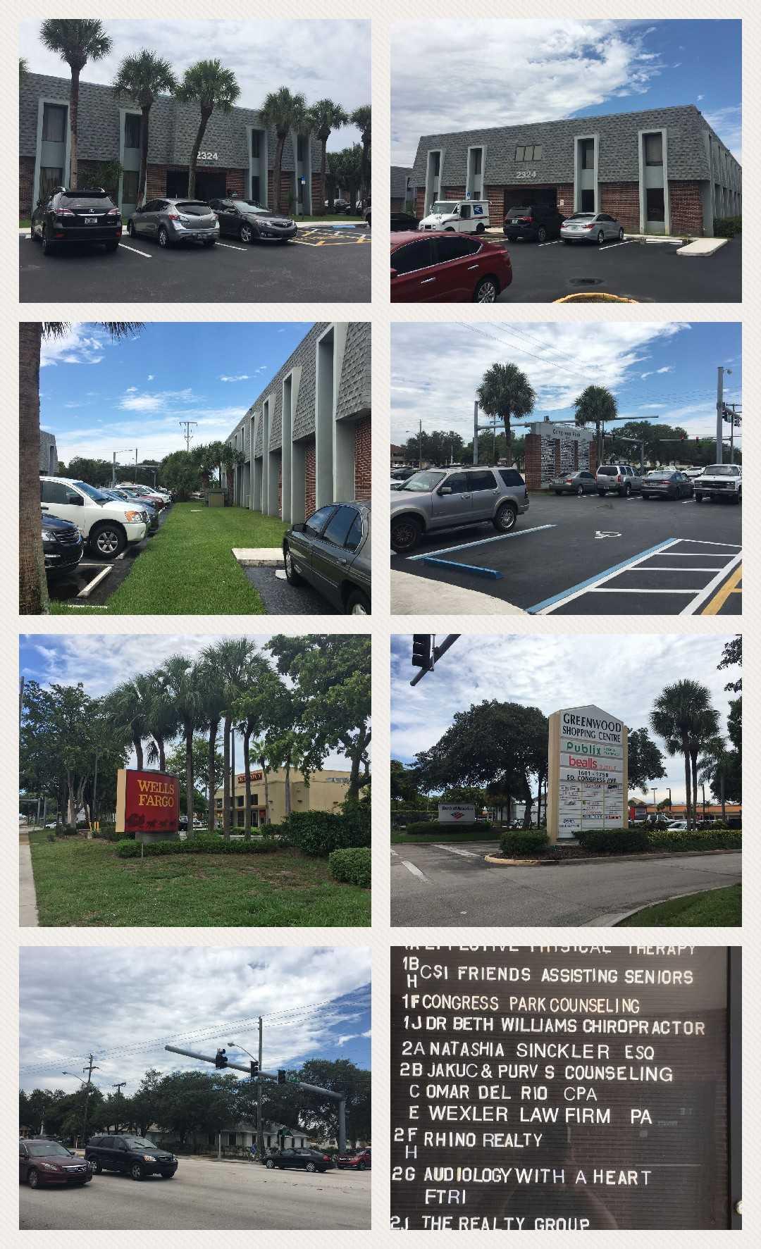Rhino Realty - West Palm Beach, FL