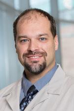 Dr. Benedict Ciszek MD - Chicago, IL