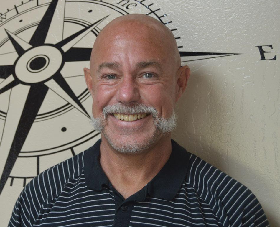 Compass Recovery Center - Prescott, AZ