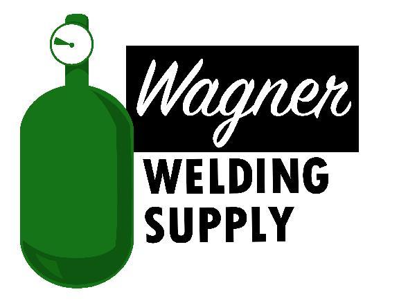 Wagner Welding Supply Co - Longmont, CO