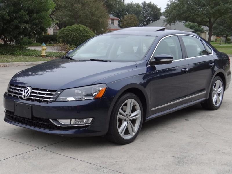 Allstate Auto Sales - San Antonio, TX