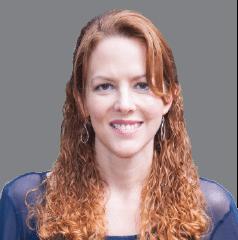 Holly McPherson, M.D. - Winston Salem, NC