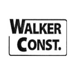 Walker Construction, Inc. - Waterbury Center, VT