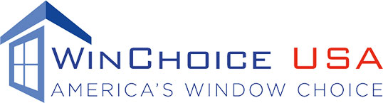 WinChoice USA of Oklahoma City, OK - Oklahoma City, OK