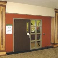 Altru's Endoscopy Center - Grand Forks, ND