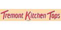Tremont Kitchen Tops - Tremont, IL