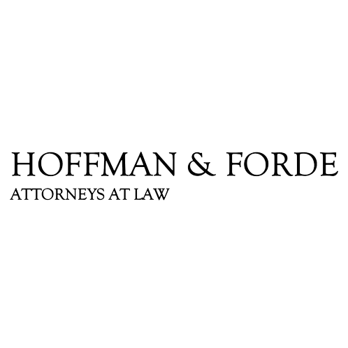 Hoffman & Forde Attorneys at Law