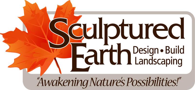 Sculptured Earth Inc - Maple Plain, MN