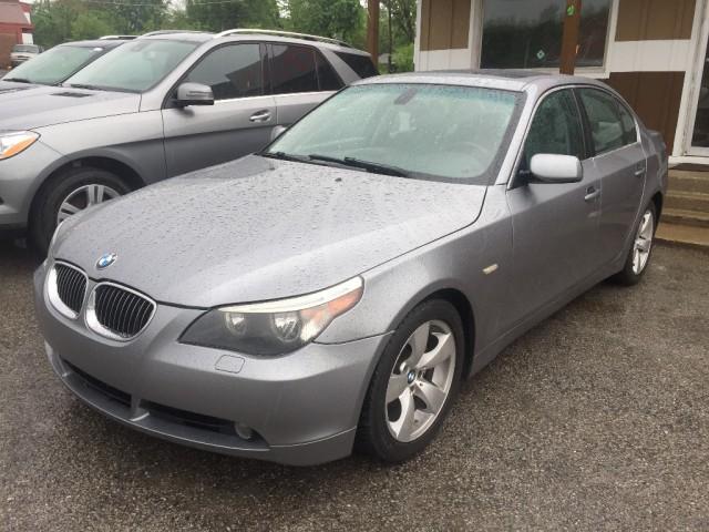 KP Auto Sales - Clarksville, TN