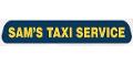 Sam's Taxi Service - Hope Mills, NC
