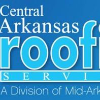 Central Arkansas Roofing - Mabelvale, AR