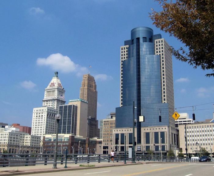 Data Design Systems - Cincinnati, OH