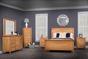veraluxe furniture - Dundee, OH