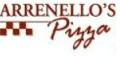 Arrenello's Pizza - Glenwood, IL