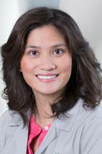 Dr. Vanessa Silverio APN/CNP - Chicago, IL